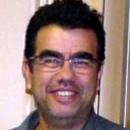 Bernard Garat
