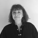 Brigitte Gautron
