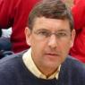 Patrick Eber