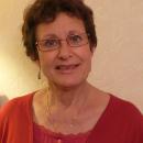 Jeanne Mathern