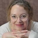 Sandrine Lecas