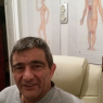 Patrick Achouiantz
