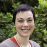 Brigitte Langevin