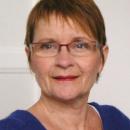 Claire Dutilloy