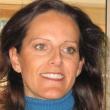 Claudine Guiraud