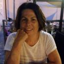Brigitte Solenne