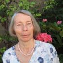 Brigitte Patouillard