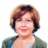 Brigitte Lucas