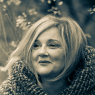 Brigitte Bertrand