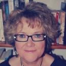 Brigitte Weinmann