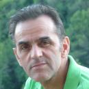 Bruno Moryas