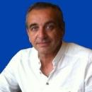 Bruno Tassery