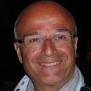 Bruno Vella