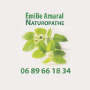Emilie Amaral