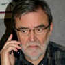 Patrick Le Doeuff