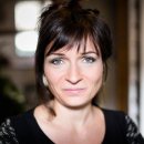 Johanna Barralon