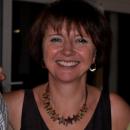 Cathy Allain