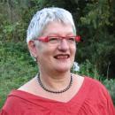 Christiane BORGO