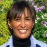 Martine Chesseron Poirier