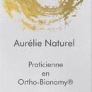 Aurélie Naturel
