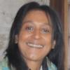 Student's photo