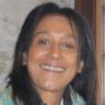 Eva Keita