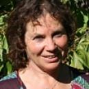 Corinne Laurent