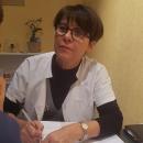 Anita Lalagüe