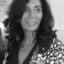 Evelyne Zenou
