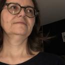 Isabelle Hougron