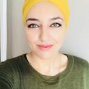 Rose Farhat