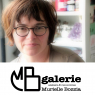 Murielle Bozzia