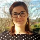 Sarah Cabeza
