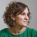 Soumicha Moussaoui
