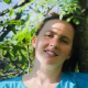 Elodie Tome Ostéopathe NIMES