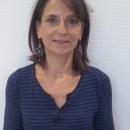 Caroline Naggiar