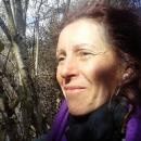 Anne - Claire Spinat - Libert