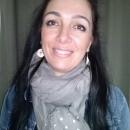 Stéphanie Schellaert
