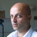 Jean-paul Ungerman