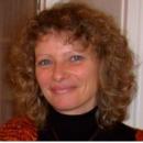 Françoise Irollo Dubouch