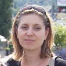 Vanessa Munar