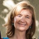 Isabelle Deschard