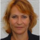 Noelle Claustre