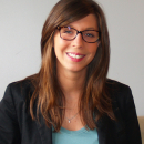 Audrey Barbonne