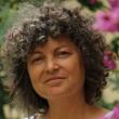 Nicole De Benedictis