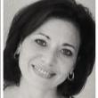 Diane Valcroze
