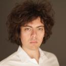 Arnaud Amoyal-Renard