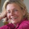Muriel Troïanowski