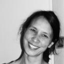Delphine Bundschuh