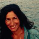 Helena Subijana